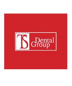 TS Dental