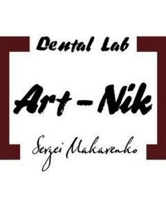 Зуботехническая лаборатория Art-Nik