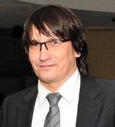 Сергей Гришин