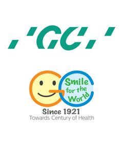 Сообщество поклонников продукции GC в России